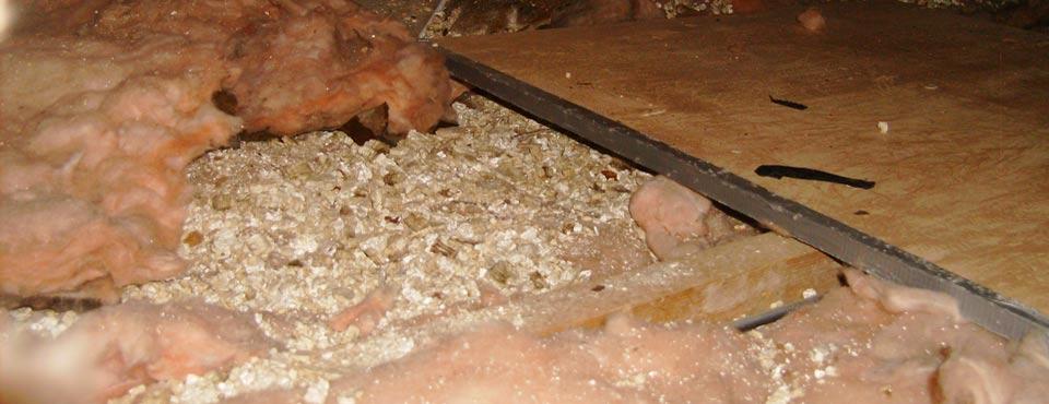 Vermiculite-insulation1